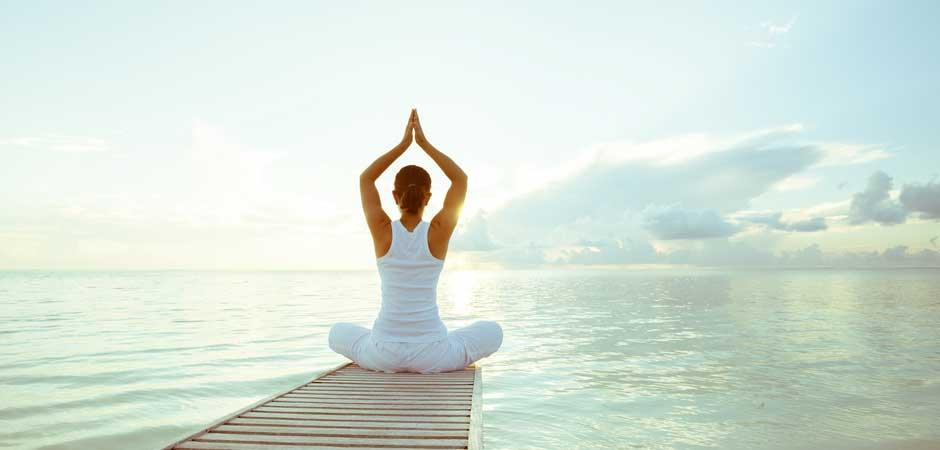 slider_yoga_01